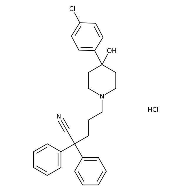 BX 513 hydrochloride, Tocris Bioscience