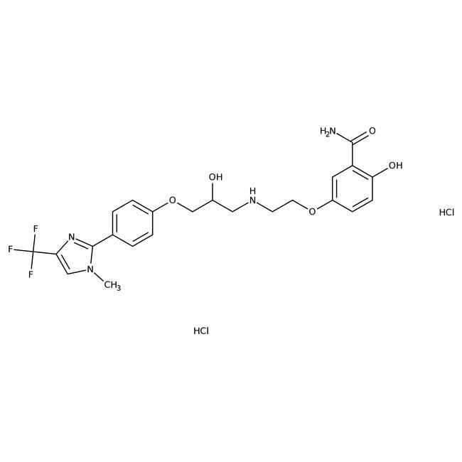 CGP 20712 dihydrochloride, Tocris Bioscience