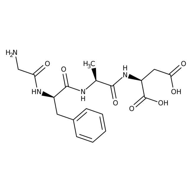 Alfa Aesar™Achatin-1