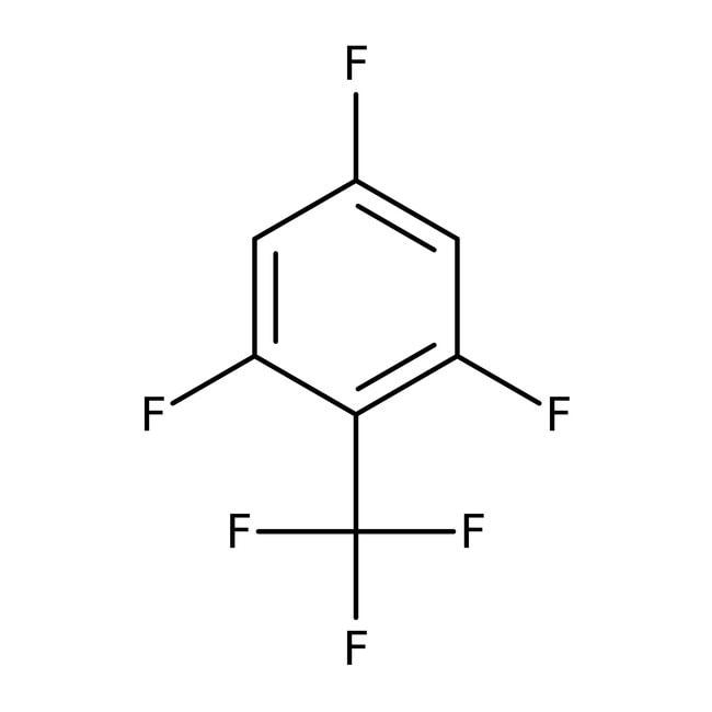 Alfa Aesar™2,4,6-Trifluorobenzotrifluoride, 99% 1g prodotti trovati