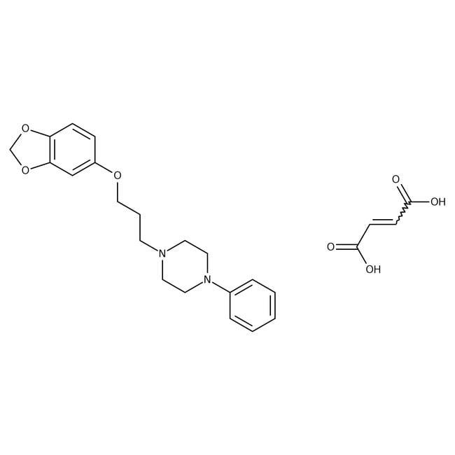 BP 554 maleate, Tocris Bioscience