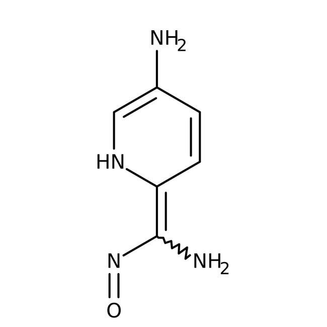 Alfa Aesar™5-Aminopyridine-2-carboxamidoxime, 97%