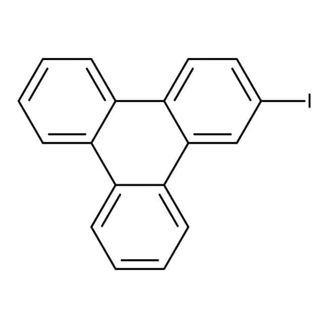 2-Iodotriphenylene 98.0+%, TCI America™