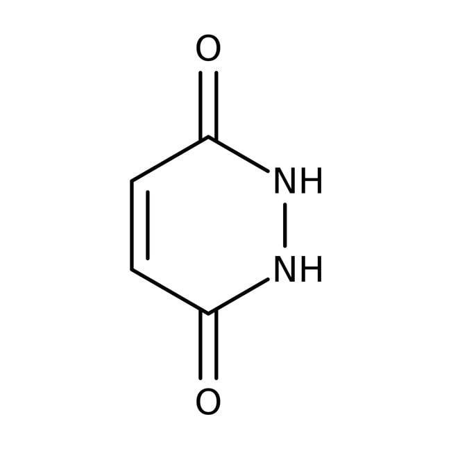 Maleic Hydrazide 99.0+%, TCI America™
