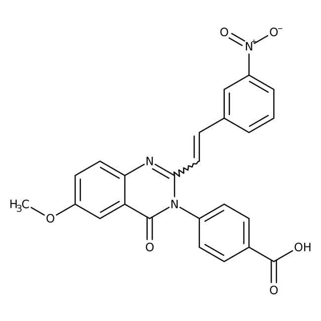 QNZ 46, Tocris Bioscience