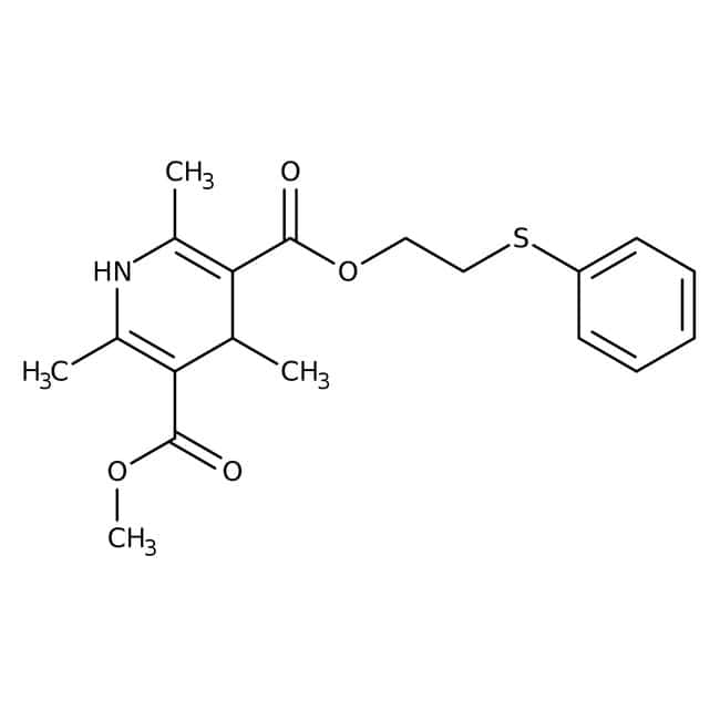 PCA 4248, Tocris Bioscience