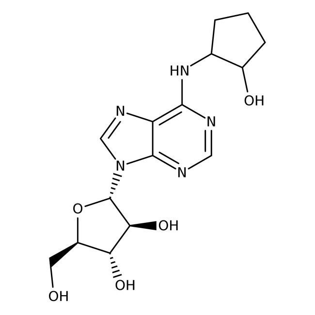 GR 79236, Tocris Bioscience