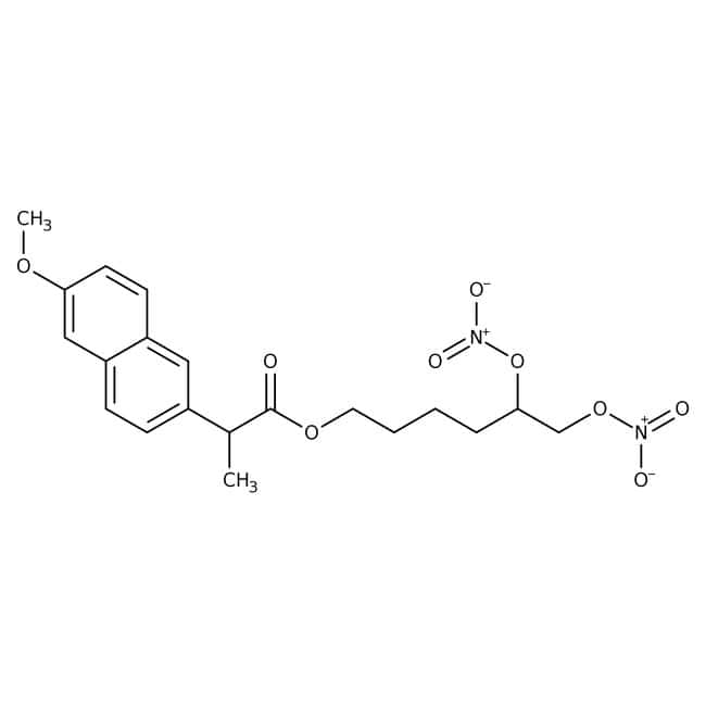 NCX 466, Tocris Bioscience