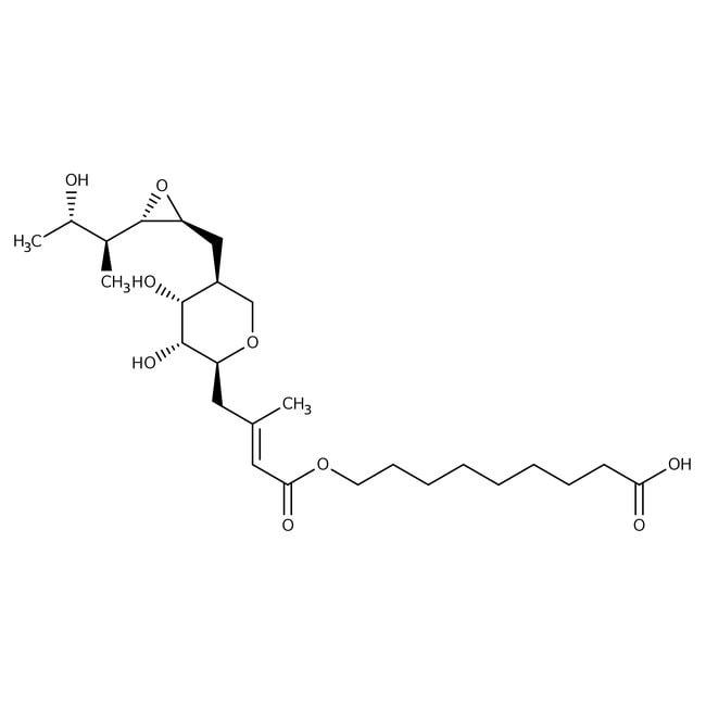 Mupirocin 98.0 %, TCI America
