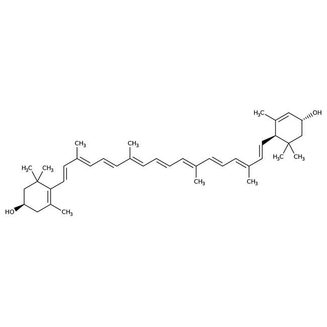 Lutein, 90%, Acros Organics