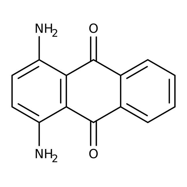 1,4-Diaminoanthraquinone 90.0 %, TCI America