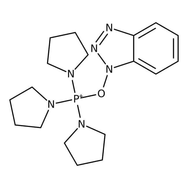 PYBOP(R), 99%, ACROS Organics™