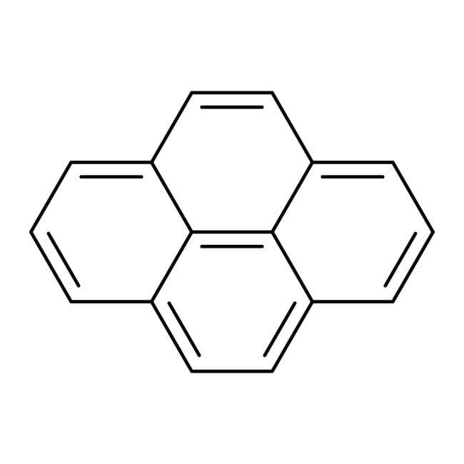 Pyrene, 98%, ACROS Organics