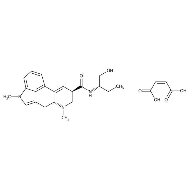 Methysergide maleate, Tocris Bioscience