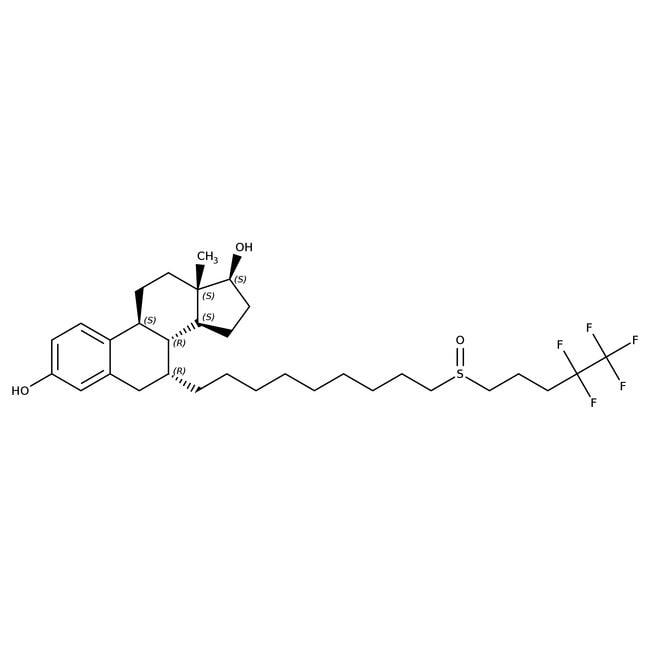 ICI 182,780, Tocris Bioscience