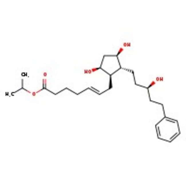 Latanoprost, Tocris Bioscience