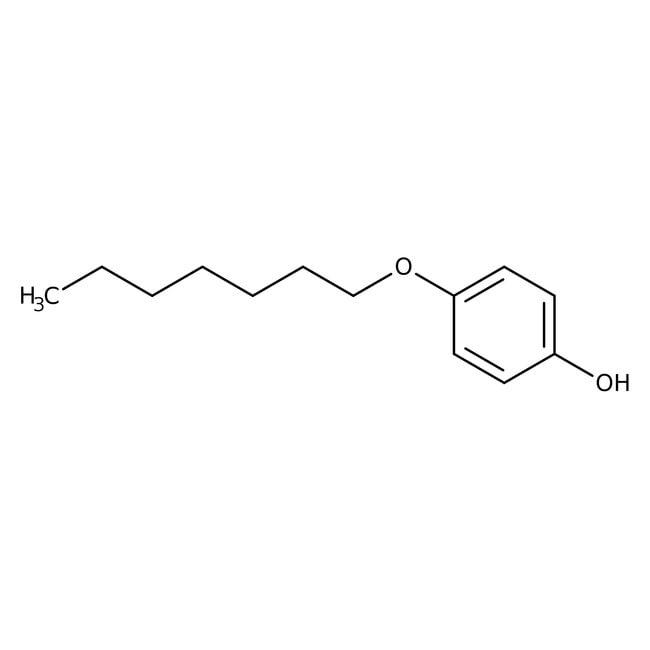 AC 45594, Tocris Bioscience