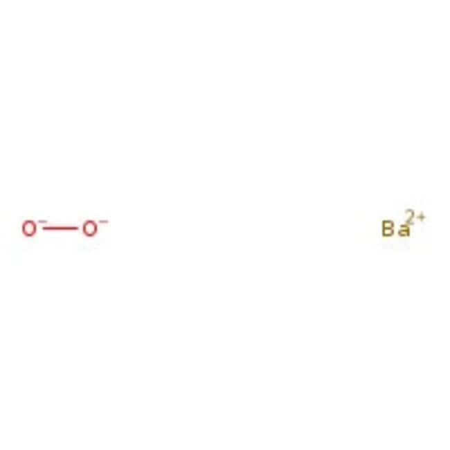 Barium Peroxide, 95%, ACROS Organics
