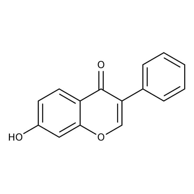 7-Hydroxyisoflavone 98.0+%, TCI America™