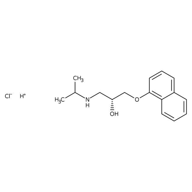 hydrochlorothiazide and diabetes insipidus