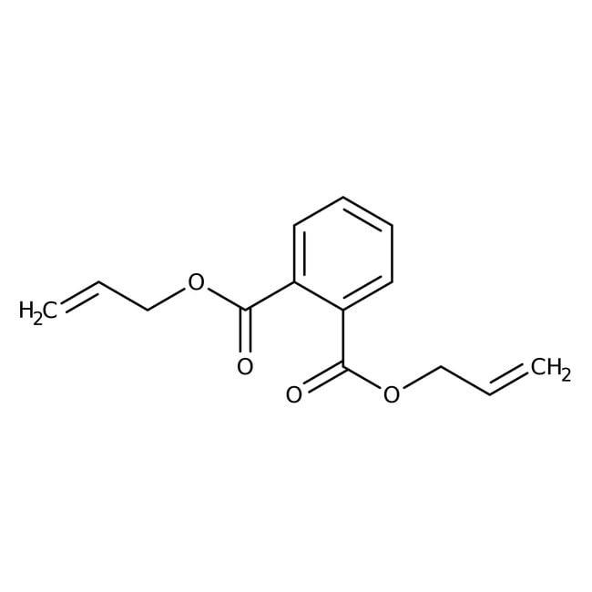 Diallyl phthalate, 98%, ACROS Organics™