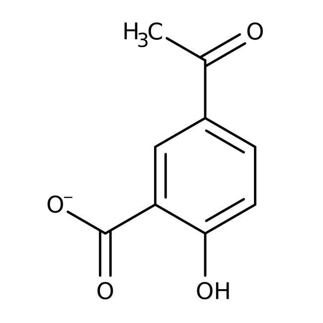 Alfa Aesar™5-Acetylsalicylic acid, 98+% 100g Alfa Aesar™5-Acetylsalicylic acid, 98+%