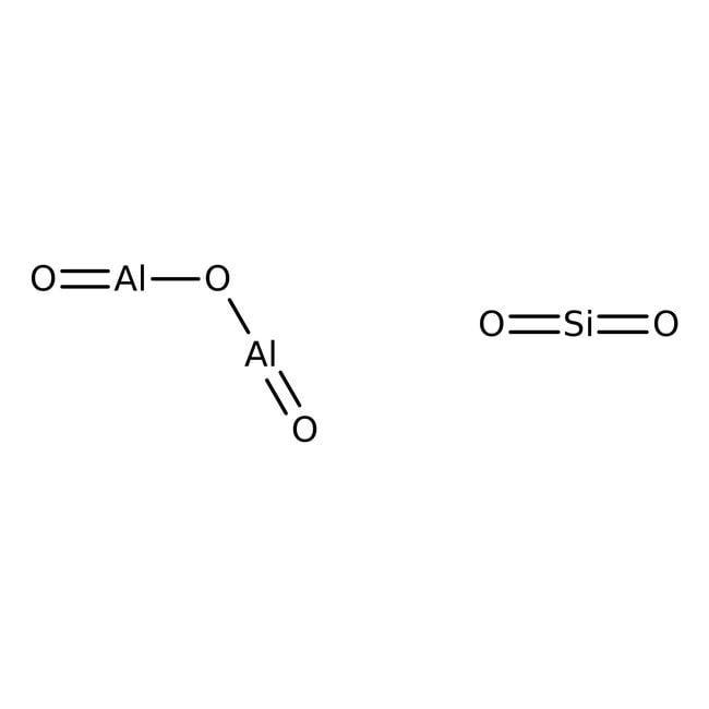 ZéoliteY, hydrogène, Alfa Aesar™ 100g ZéoliteY, hydrogène, Alfa Aesar™