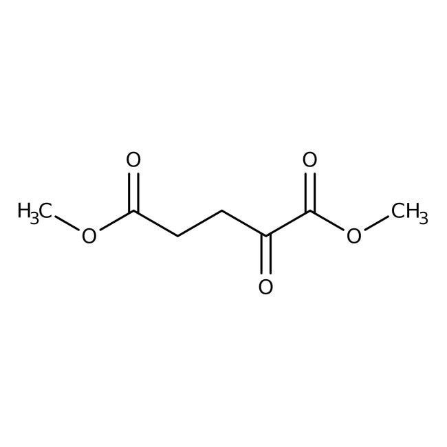 Dimethyl 2-Oxoglutarate 95.0+%, TCI America™
