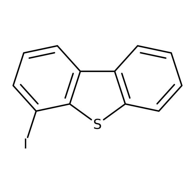 4-Iododibenzothiophene 98.0+%, TCI America™
