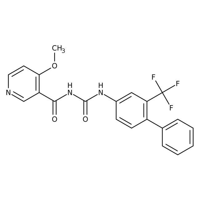 TC-G 1006, Tocris Bioscience