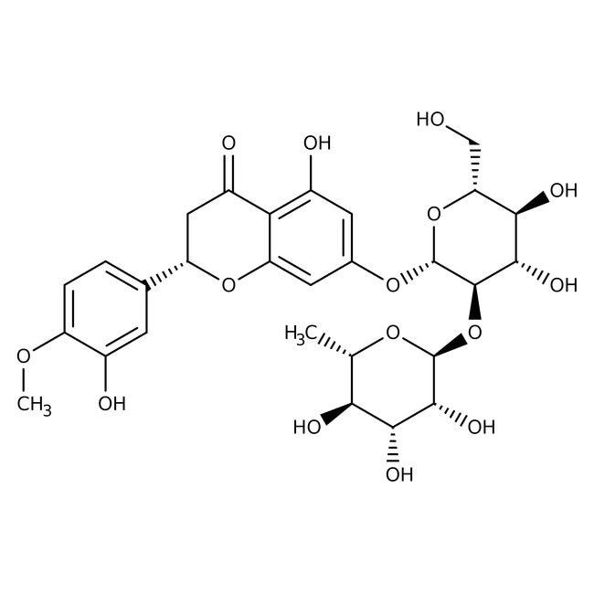 Neohesperidin, 97.8%, MP Biomedicals