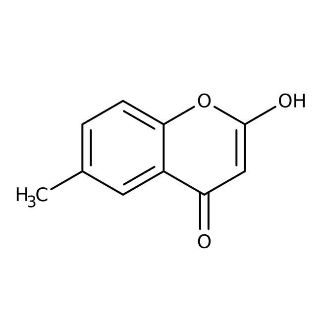 4-Hydroxy-6-methylcoumarin, 98+%, Acros Organics