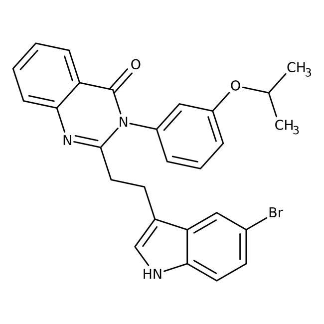 LY 225910, Tocris Bioscience