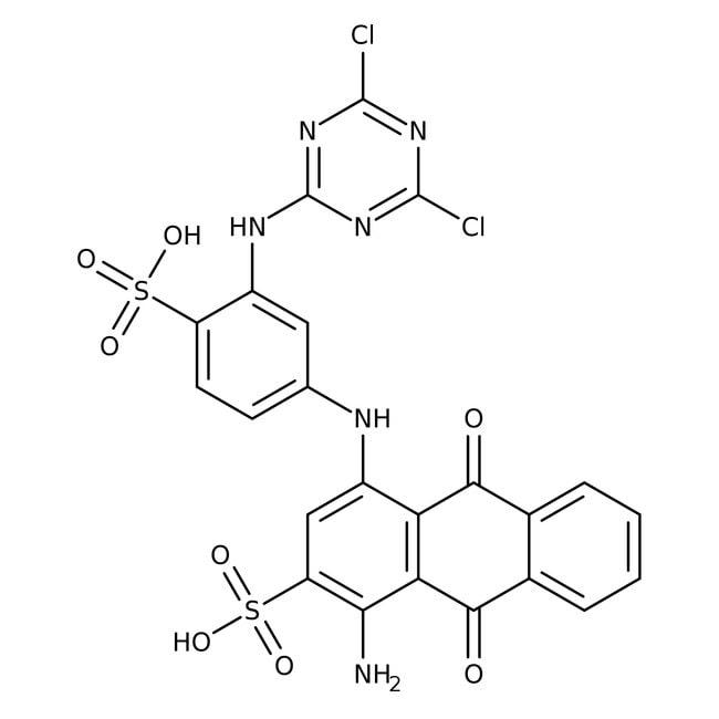 alfa aesar reactive blue 4 dye content ca 40 triazines Concept Diagrams Architecture alfa aesar reactive blue 4 dye content ca 40