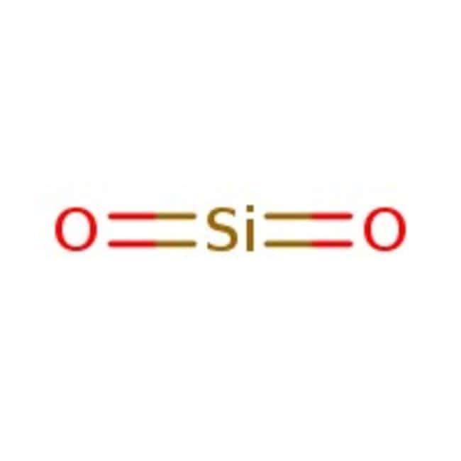 Silica Gel Desiccant, Indicating, 6 to 18 Mesh, BAKER ...