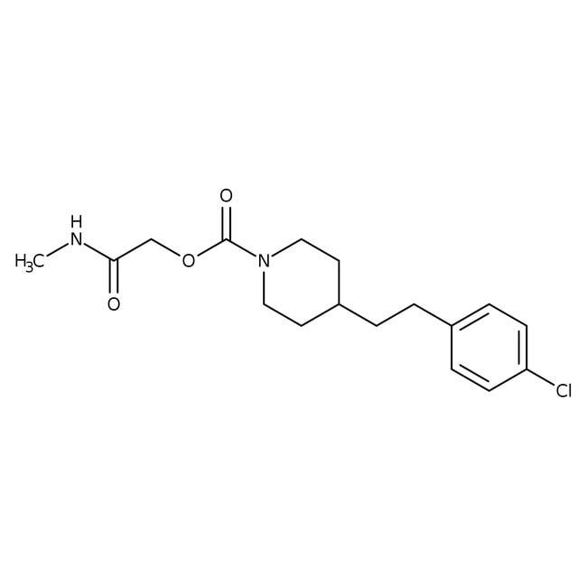 SA 57, Tocris Bioscience