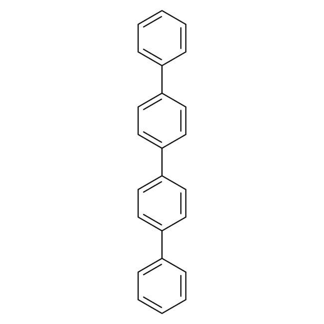 p-Quaterphenyl 98.0+%, TCI America™