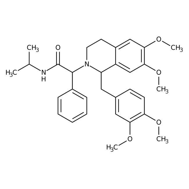 ACT 335827, Tocris Bioscience