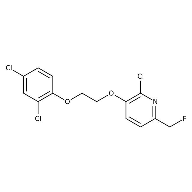CYM 50260, Tocris Bioscience