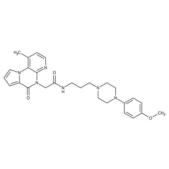 ML 190, Tocris Bioscience