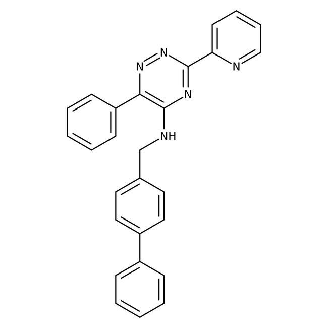 ML 228, Tocris Bioscience