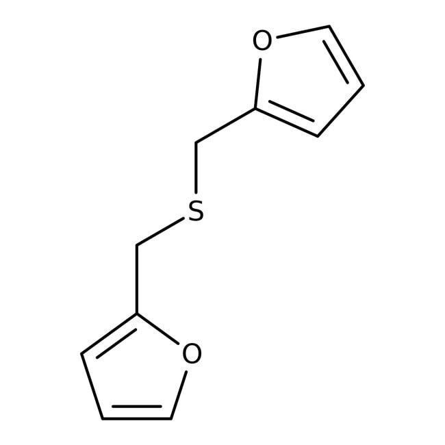 Difurfurylsulfide, 96%, ACROS Organics™