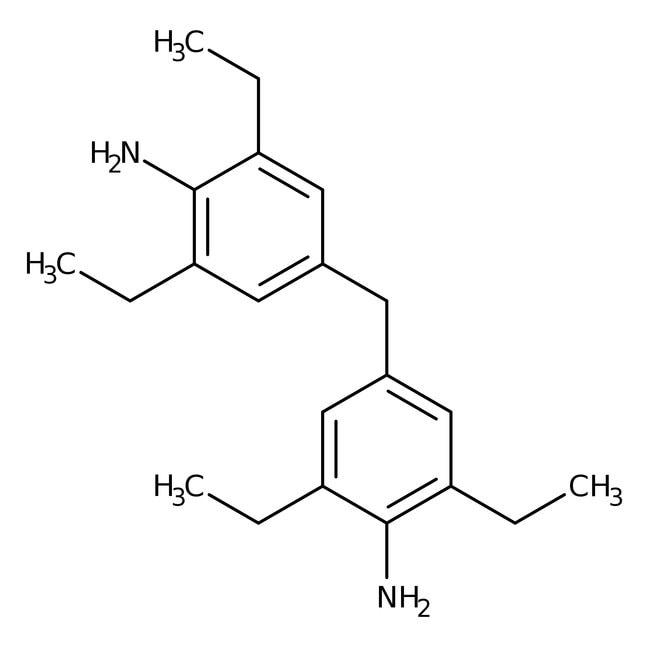 4,4′-Methylenebis(2,6-diethylaniline) 98.0+%, TCI America™