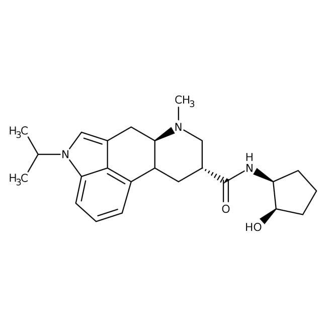 LY 215840, Tocris Bioscience