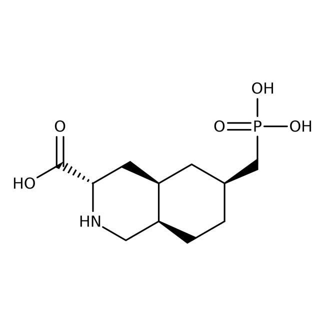 LY 235959, Tocris Bioscience