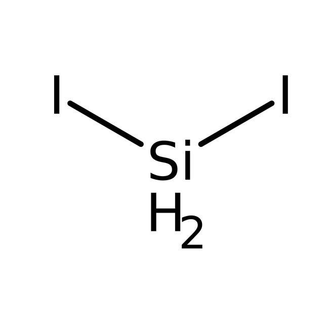 Diiodosilane, ACROS Organics