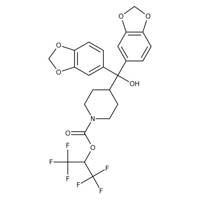 KML 29, Tocris Bioscience