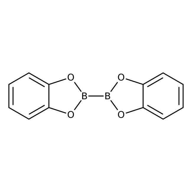 Bis(catecholato)diboron 98.0+%, TCI America™
