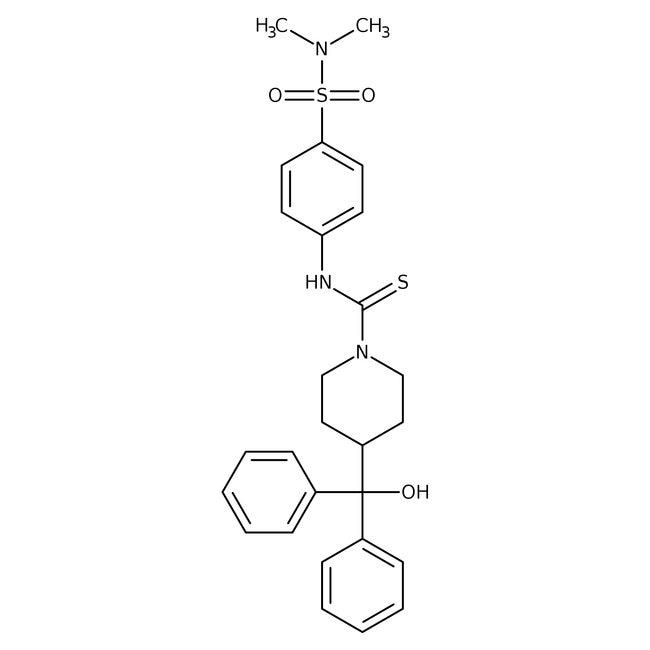 CYM 9484, Tocris Bioscience