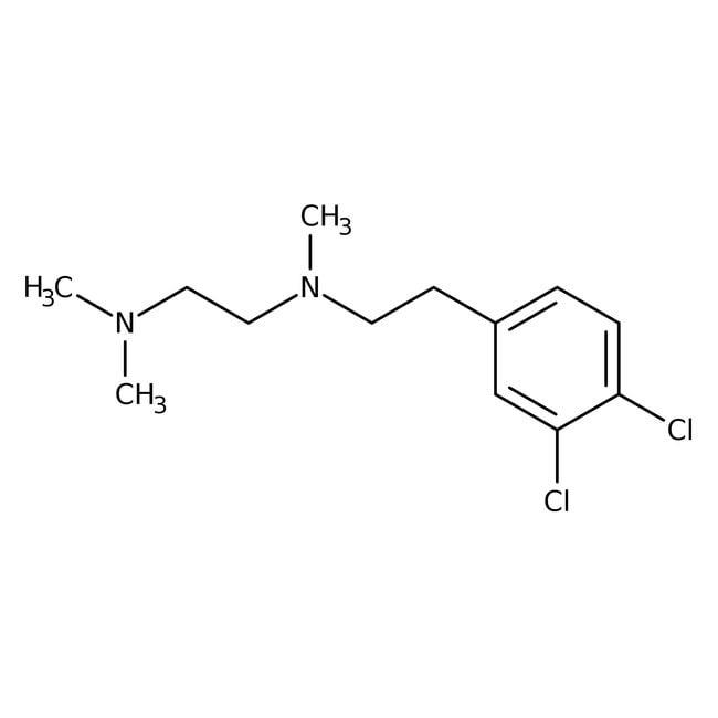 BD 1047 dihydrobromide, Tocris Bioscience™ 10mg BD 1047 dihydrobromide, Tocris Bioscience™